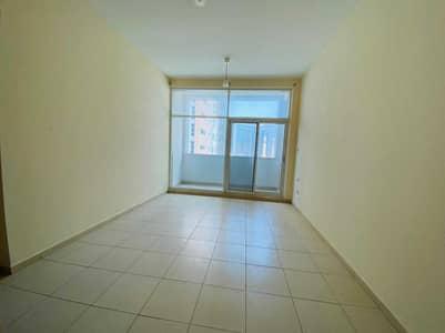 فلیٹ 1 غرفة نوم للبيع في الصوان، عجمان - شقة في أبراج عجمان ون الصوان 1 غرف 300000 درهم - 5337611