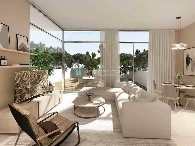 Luxurious Penthouse I Genuine Resale I Best Deal