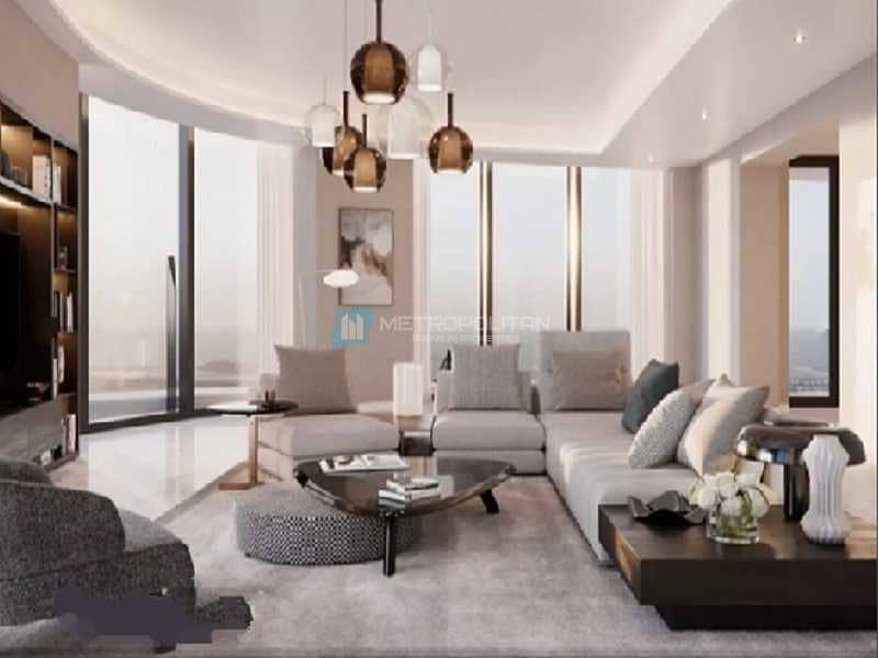 2 Luxurious Penthouse I Genuine Resale I Best Deal
