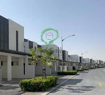 4 Bedroom Townhouse for Sale in DAMAC Hills 2 (Akoya Oxygen), Dubai - DAMAC Hills 2 (AKOYA) A unique master community