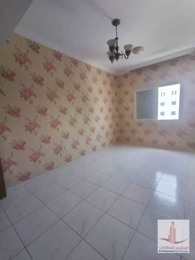 Studio for Rent in Al Nuaimiya, Ajman - Studio for Rent with Two Months Free