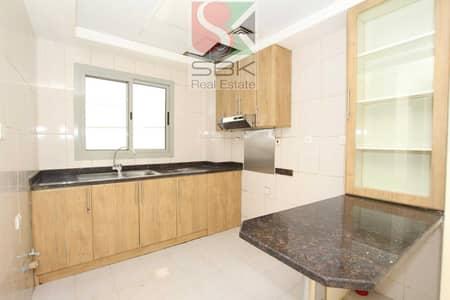 شقة 1 غرفة نوم للايجار في السطوة، دبي - شقة في شارع السطوة السطوة 1 غرف 40000 درهم - 5096968