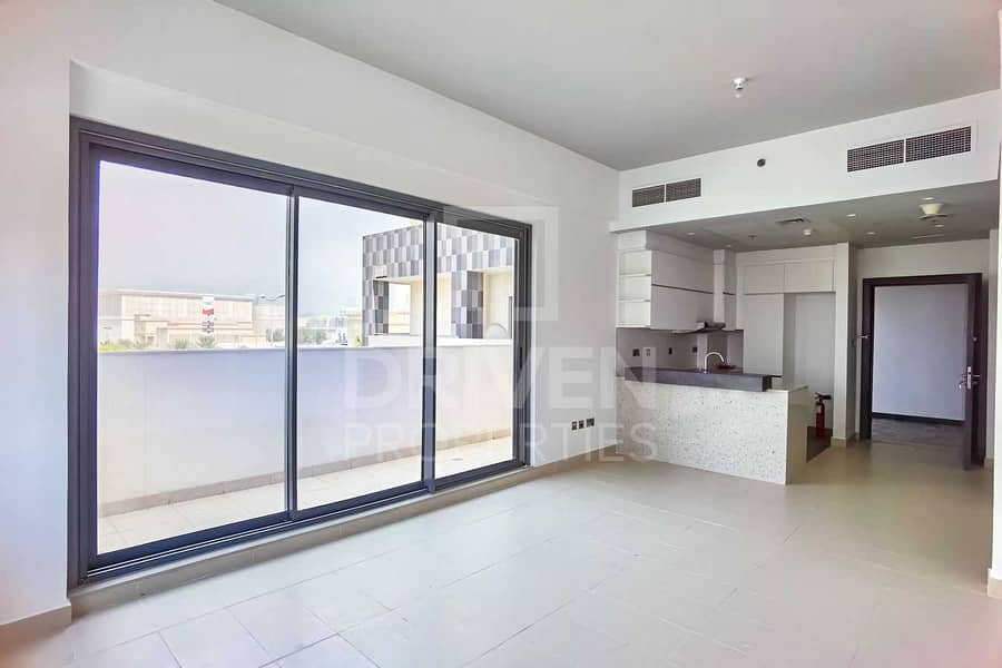 2 Brand New and High Quality Finishing Apt