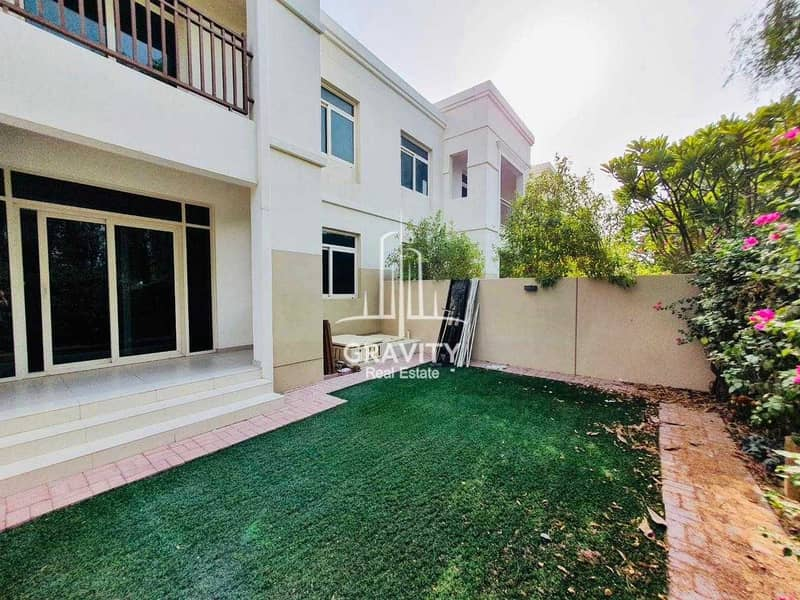 HOTTEST DEAL!! Own This Spectacular Townhouse
