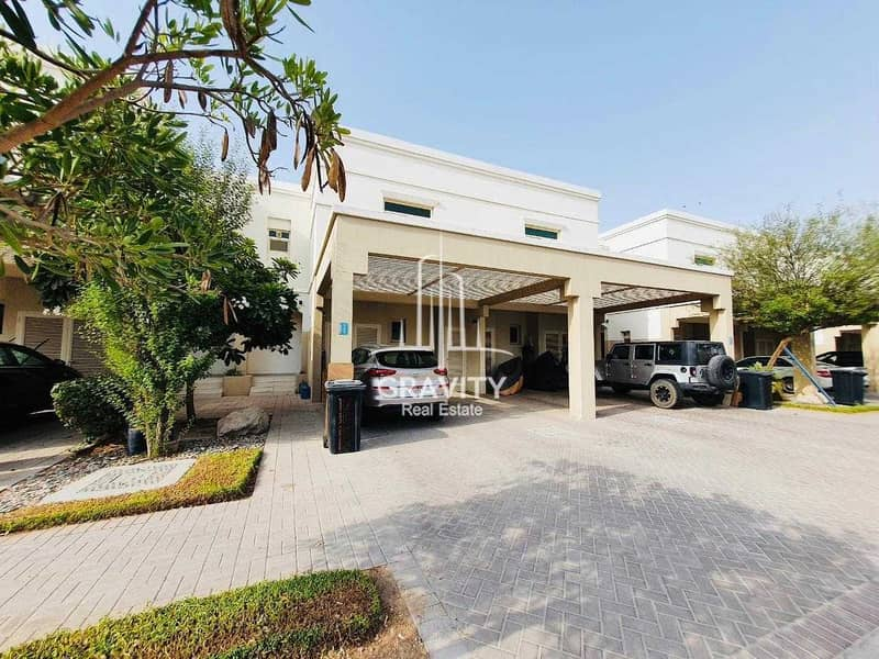 2 HOTTEST DEAL!! Own This Spectacular Townhouse
