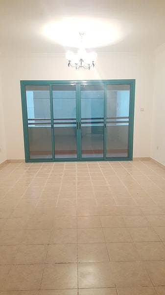 Close to Metro Just 7 minutes away from Station For Info Call Muhammad--