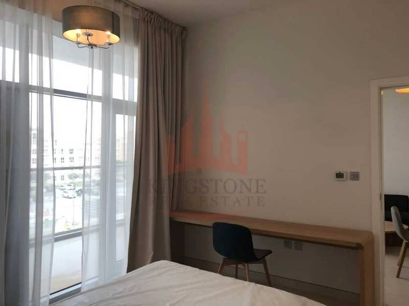 2 Furnished   Chiller Free!! 1 Bed Candace Acacia
