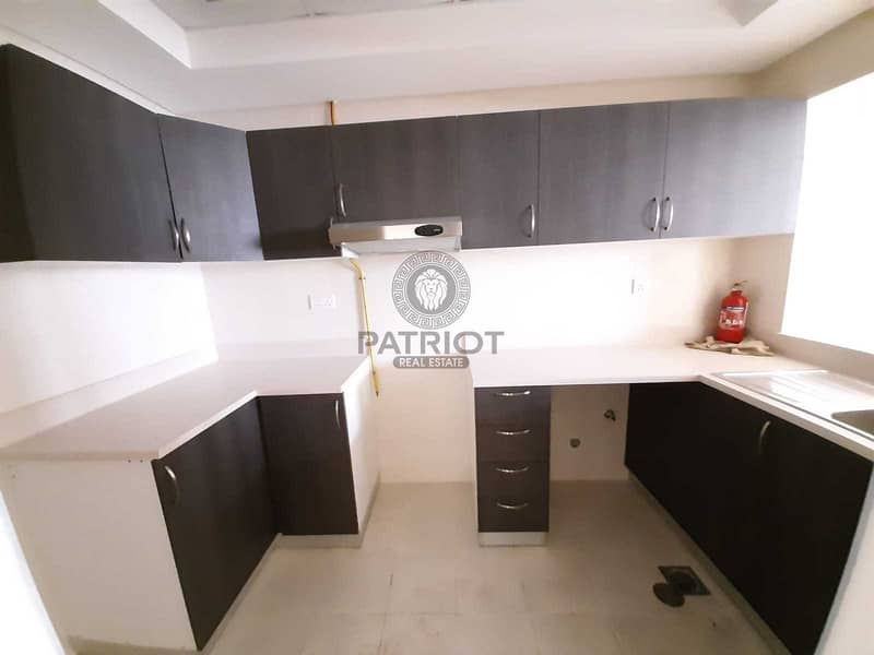 2 Specious 1 Bedroom Apt I Well Maintained I For Rent