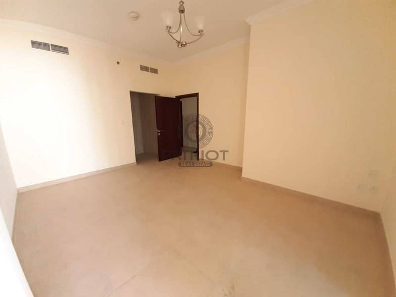 Specious 1 Bedroom Apt I Well Maintained I For Rent