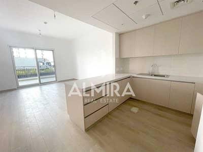 شقة 2 غرفة نوم للبيع في جزيرة ياس، أبوظبي - Brand New I Ground Floor I huge Layout