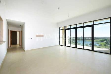 فلیٹ 2 غرفة نوم للايجار في التلال، دبي - Chiller Free || Montgomerie Golf Course