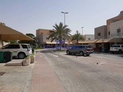 فیلا 2 غرفة نوم للايجار في الريف، أبوظبي - HUGE GARDEN !NICE LOCATED VILLA |READY TO MOVE