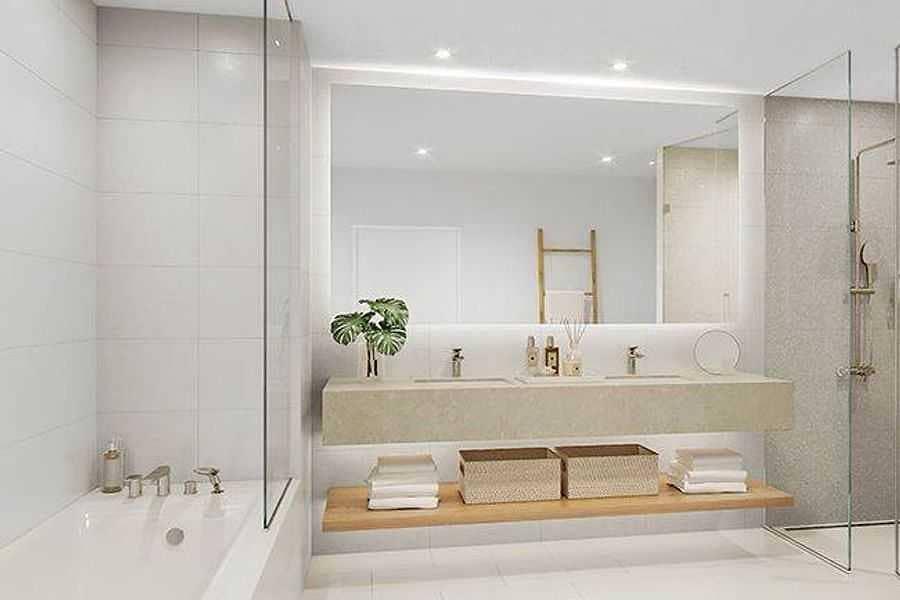 High floor   Best layout   Genuine resale