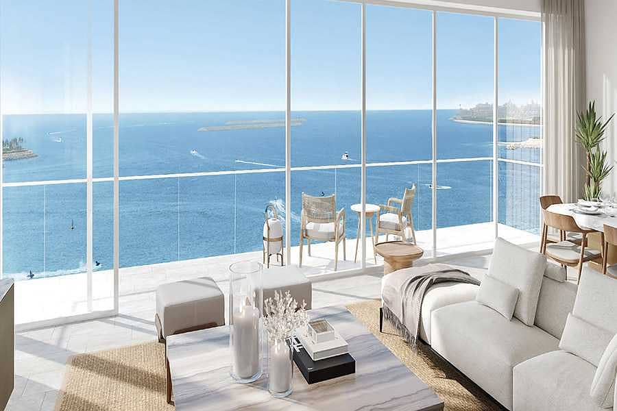 10 High floor   Best layout   Genuine resale