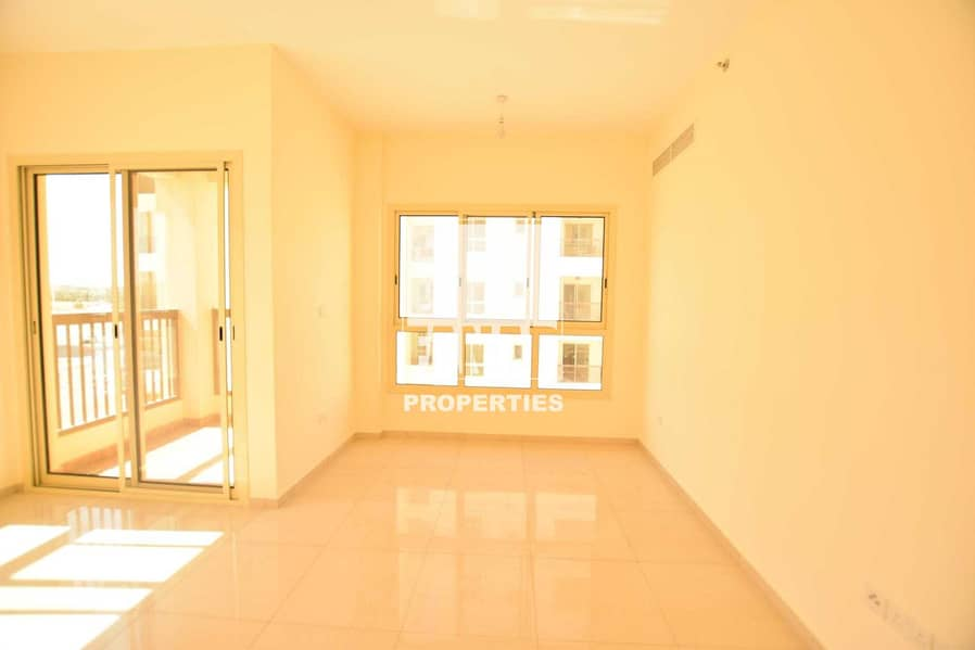 Hot Price | Huge 3BR Apt with Maids and Store Rm.