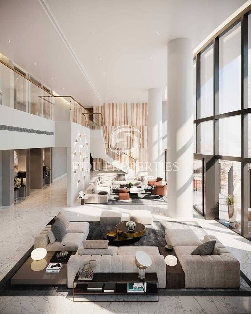 9 Resale Deal | Mid Floor | Great View and Price