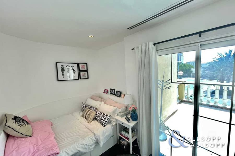 19 VOT   Beautifully Upgraded   3 Beds + Maid