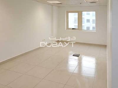 Office for Rent in Arjan, Dubai - Cheapest Spacious Office Rent facing Dubai Miracle Garden