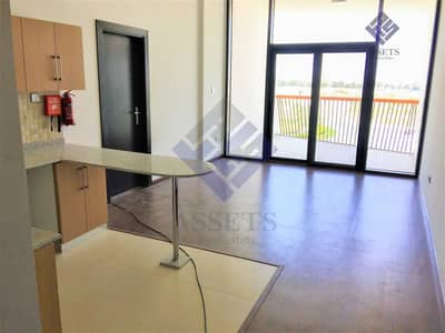 Studio for Sale in Dubai Silicon Oasis, Dubai - Best Offer | Clean & Well-Maintained