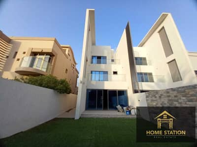 4 Bedroom Townhouse for Rent in Jumeirah Village Circle (JVC), Dubai - Brand New | 4 Bed Room + Maid | JVC