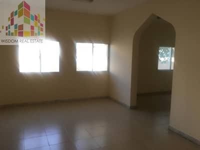 Villa for rent in Asharej near Tawam Hospital