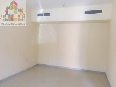 Duplex villa for rent in Asharej near Tawam Hospital