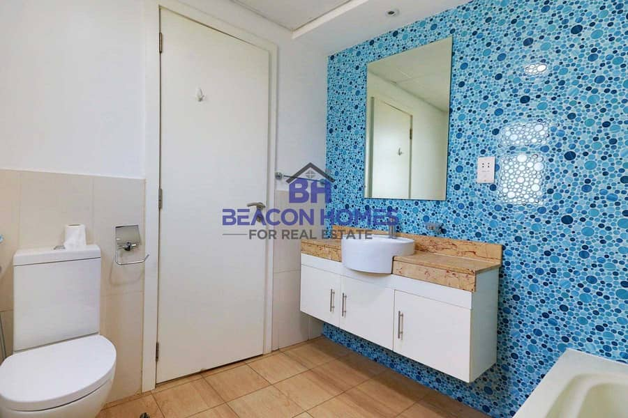 13 HURRY UP GET 2 BED TERRACED APT IN 4 CHEQ
