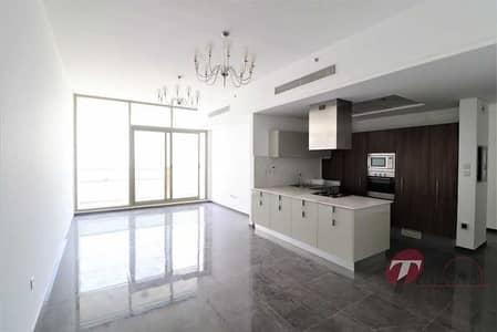فلیٹ 2 غرفة نوم للبيع في الفرجان، دبي - Spacious Layout/Vacant Unit/High Quality