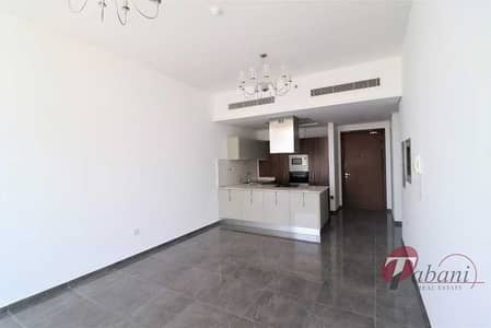 2 Bedroom Apartment for Sale in Al Furjan, Dubai - Well Maintained/Vacant/High Quality Building