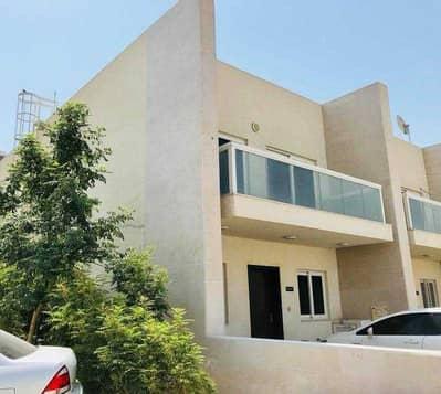 3 Bedroom Villa for Sale in International City, Dubai - Stunning 3BR Villa   Vacant Single Row    Warsan Village.