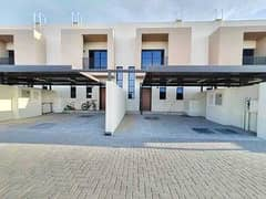 Villa For sale with 10% Down Payment   Free Service Charge