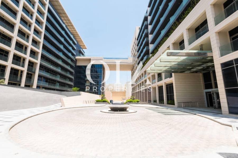 Vacant | Unique Location | Full Facilities