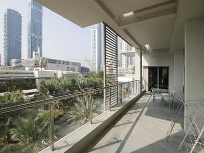 4 Bedroom Villa for Sale in Business Bay, Dubai - Ideal Investment in Business Bay | 4BR Villa