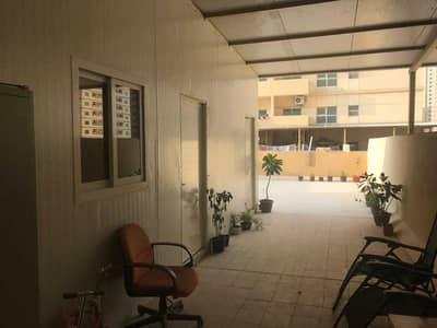 1 Bedroom Apartment for Sale in Emirates City, Ajman - A SPECIOUS ONE BEDROOMHALL IS AVAILABLE FOR SALE IN LAVENDER TOWER WITH BIG TERRACE/BALCONY WITH PARKING