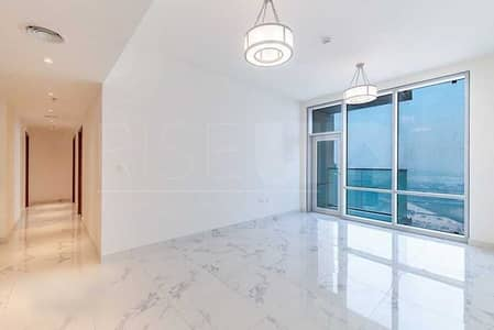 2 Bedroom Flat for Sale in Business Bay, Dubai - Splendid Canal View I Luxury Living I Vacant