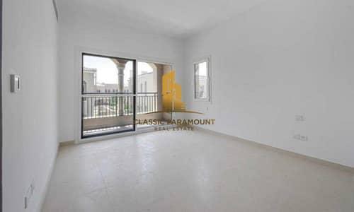 3 Bedroom Villa for Sale in Serena, Dubai - Prime Location | Investor Deal | Big Layout