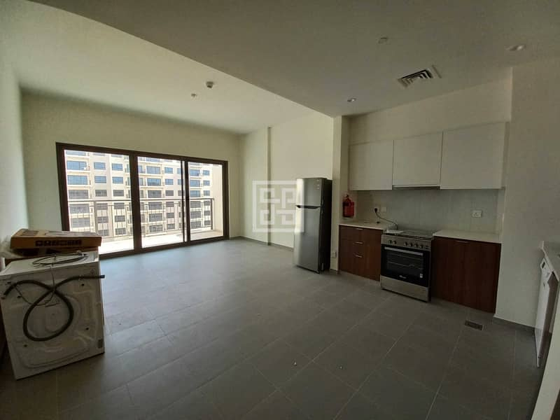 2 BRAND NEW 2 BEDROOMS ll GOLF VIEW ll KITCHEN APPLIANCES