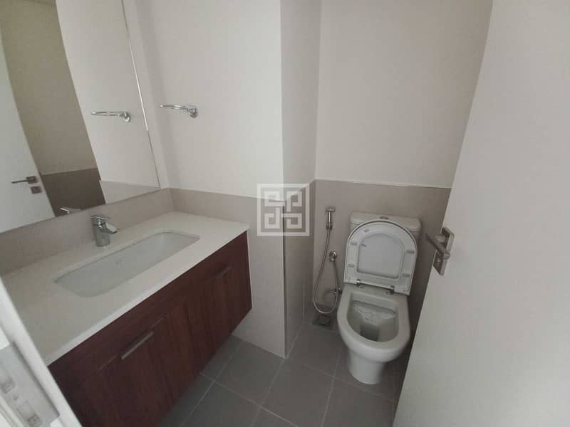 27 BRAND NEW 2 BEDROOMS ll GOLF VIEW ll KITCHEN APPLIANCES