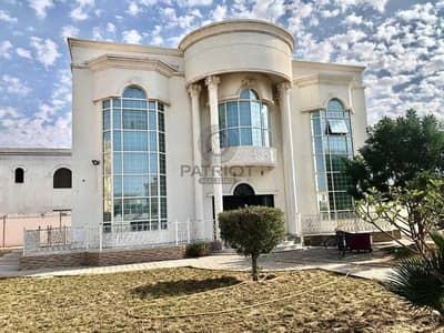 5 Bedroom Villa for Rent in Al Barsha, Dubai - A Choice Of Beautiful Presentable House In Al Barsha