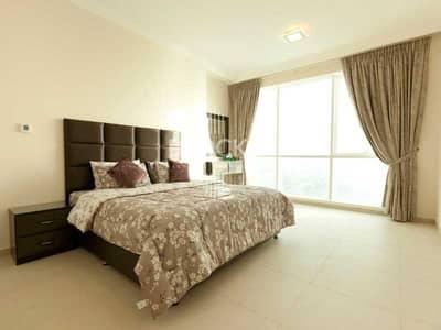2 Bedroom Flat for Sale in Jumeirah Beach Residence (JBR), Dubai - Well maintained   2BR + maid/Appliance   Al Bateen
