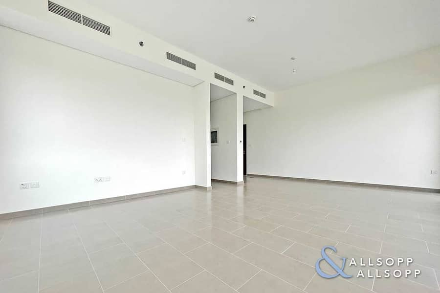 2 Brand New   Three Bedrooms   Chiller Free