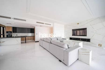 3 Bedroom Penthouse for Sale in Downtown Dubai, Dubai - Brand New   Furnished Penthouse   Call Rennie