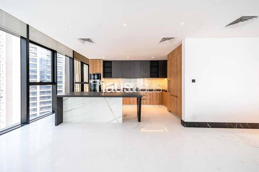 2 Brand New   Furnished Penthouse   Call Rennie