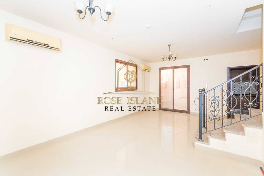 Hot Deal |Luxury-Living | Vacant Now