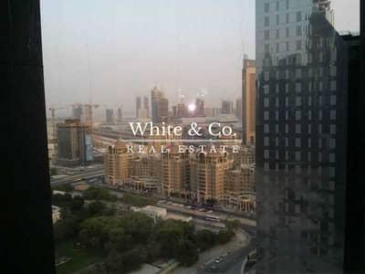 2 Bedroom Apartment for Sale in DIFC, Dubai - STUNNING DUPLEX / MID FLOOR / TENANTED