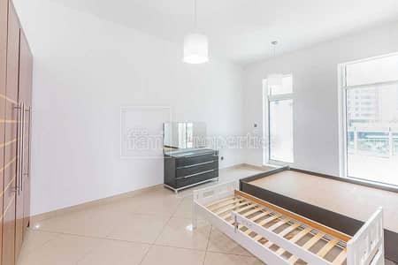 2 Bedroom Apartment for Sale in Dubai Marina, Dubai - Vacant Soon 2BR+Store Low Floor/Negotiable