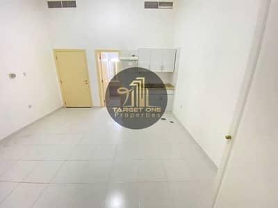 Studio for Rent in Jumeirah, Dubai - Free Dewa/Chiller Studio Apartment For Executives
