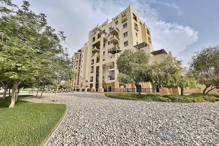 2 Bedroom Apartment for Sale in Remraam, Dubai - Two Bedrooms | Exclusive | 1009 Sq. Ft.
