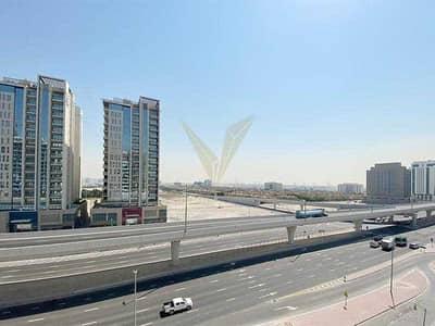 Studio for Sale in Al Furjan, Dubai - Metro Access   High Demand   Rented Studio