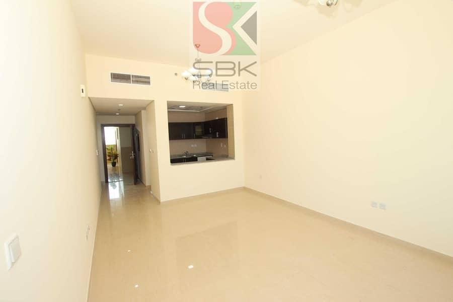 2 Sea view 1 BHK  Apartments in Al Sufouh